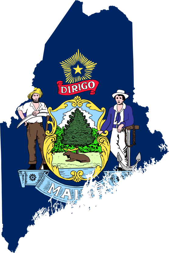 States-flag_map_of_maine-555px.png