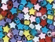 Textures-starbeads-small.jpg