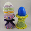 Decorative Easter Egg Holder