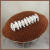 NFL Style Football Toy