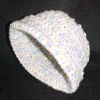 Infant or Dolls Hat